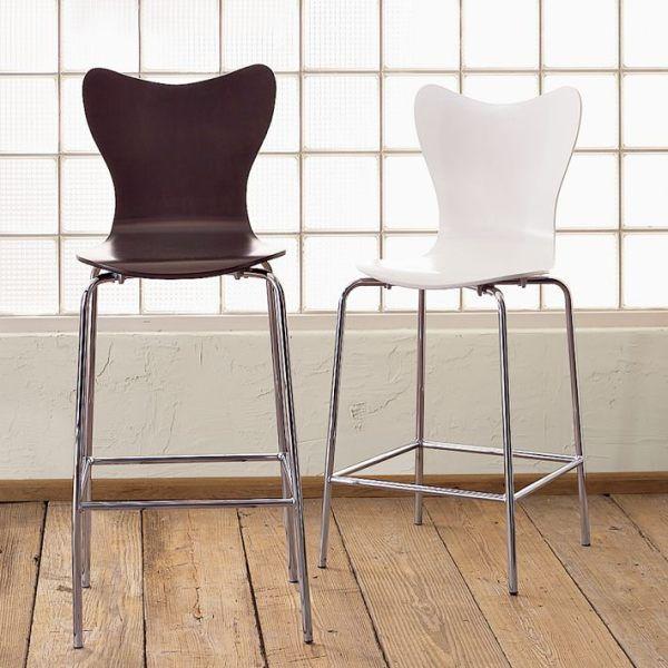 Modern Kitchen Bar Stools 20 best modern kitchen bar stools images on pinterest | kitchen