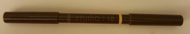 STUDIO 10 Brow Lift Perfecting Liner. BNIB, 2 Available.