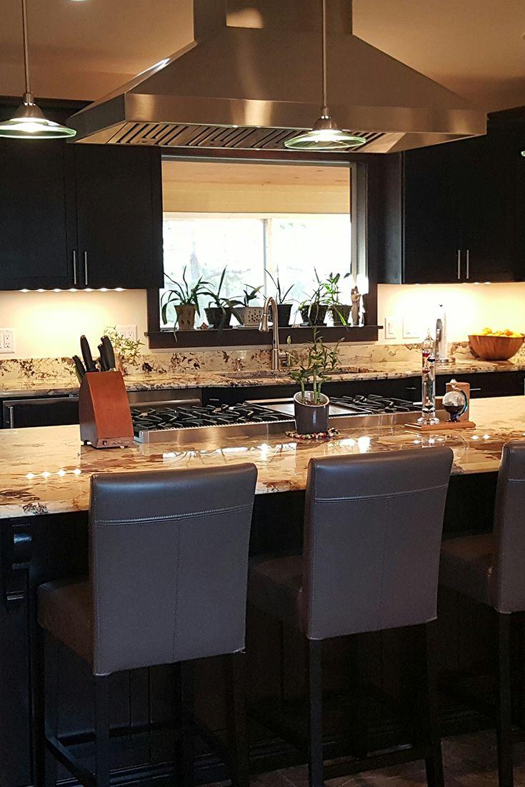 Restaurant Kitchen Hoods Stainless Steel 56 best customer range hoods/vent hoods images on pinterest