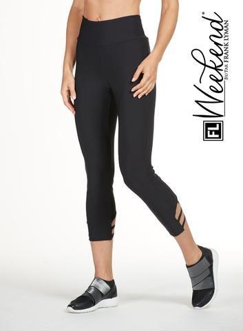 182136 (Black legging only)