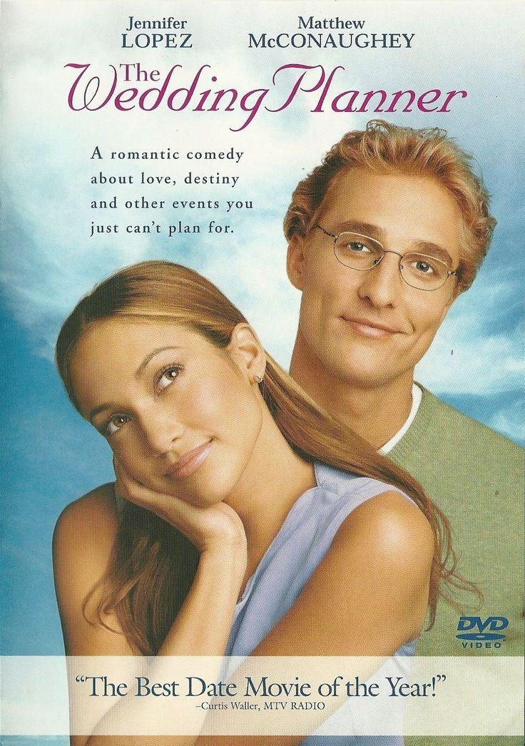 July 20 Happy birthday to Judy Greer Romantic comedy