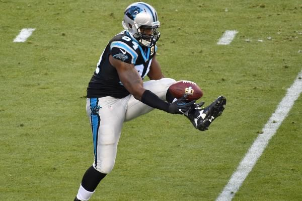 The Carolina Panthers traded defensive end Kony Ealy along with a third-round draft pick to the New England Patriots for a second-round…
