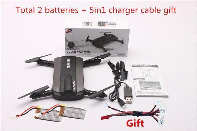 Gimbal cable для дрона мавик заказать защита лопастей spark fly more combo