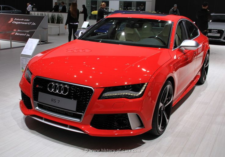 Red Audi A8 | audi a8 red button on door, audi a8 red colour, audi a8 red for sale, audi a8 red interior, audi a8 red price, audi a8 red seat button, red audi a8, used audi a8l