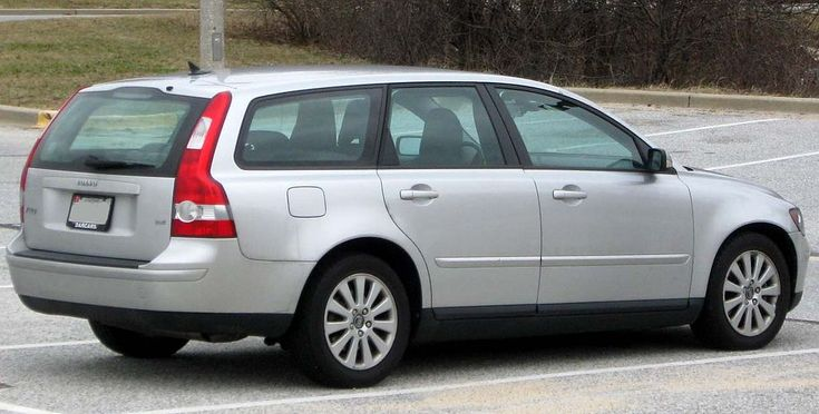 Order Reconditioned Volvo Engines at great price from MKLMotors.com