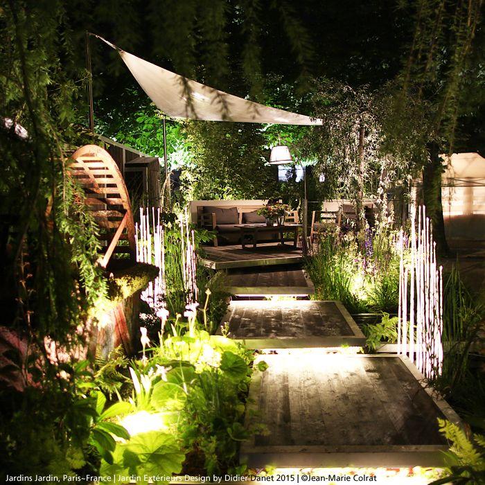 148 best artemide images on pinterest exterior lighting light does this garden please you make it yours with several reeds small basinoutdoor eventslandscape lightingparis workwithnaturefo