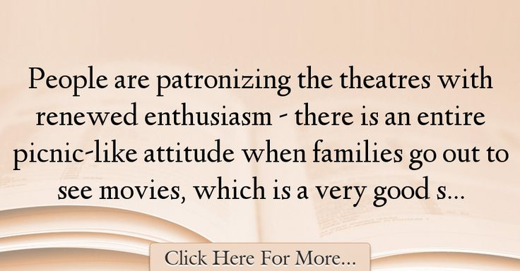 Salman Khan Quotes About Attitude - 4993
