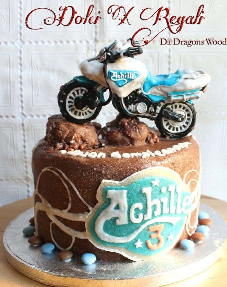 dolci-x-regali-da-dragons-wood.blogspot.it