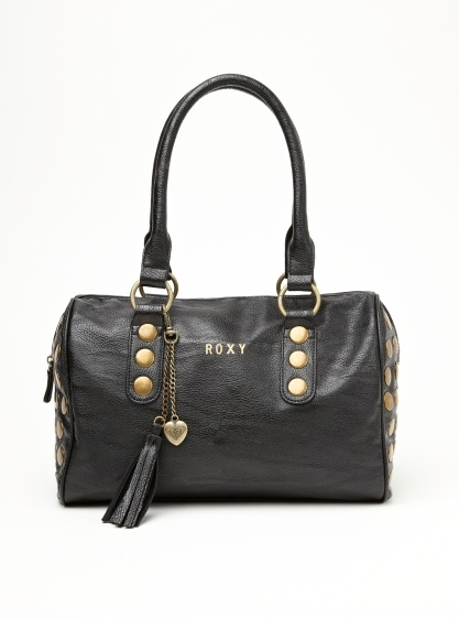 Secret Purse - Roxy