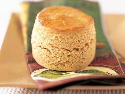 きな粉とおからのスコーンレシピ 講師は村田 裕子さん|使える料理レシピ集 みんなのきょうの料理 NHKエデュケーショナル