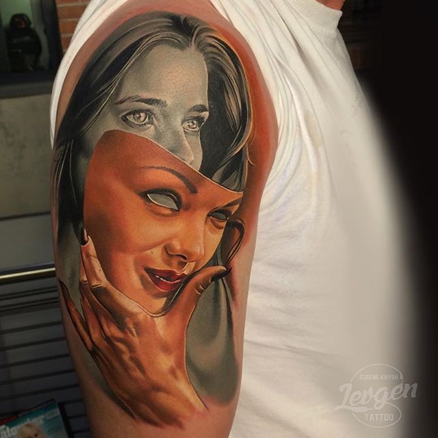 45 Best La Havana Ink Images On Pinterest