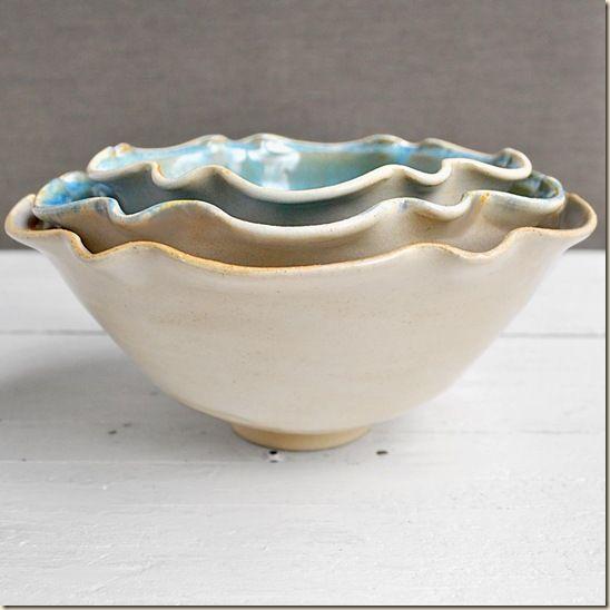 nestin bowls 2