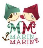 http://www.supermamans.com/nos-partenaires-2/610/boutique-marin-marine/