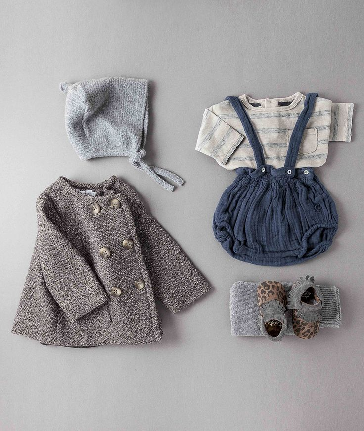 1e48c60e24fa vintage kids clothes for girl or boy  vintagekidsclothes  hipsterkids   cutekidsclothes  toddlerclothes  stylishbaby  babyclothes