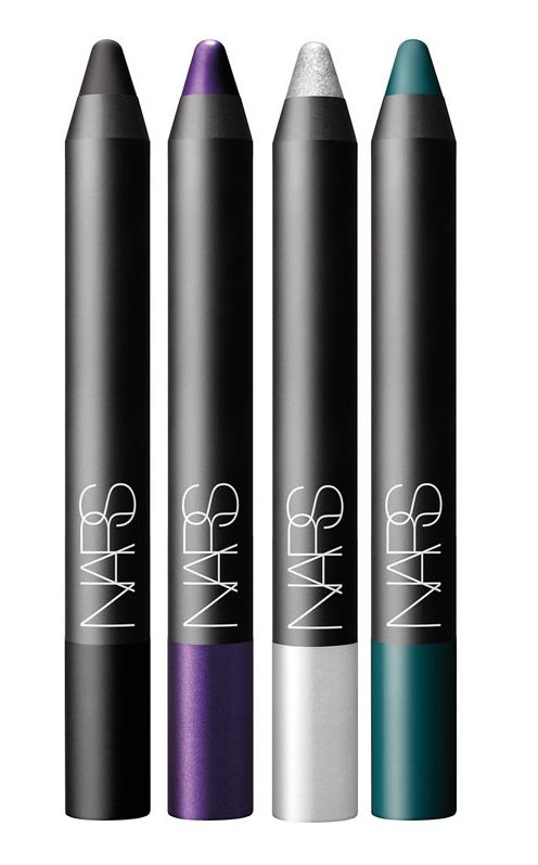 NARS Andy Warhol Soft Touch Shadow Pencil
