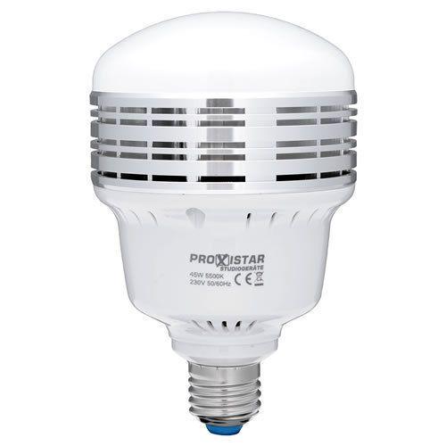 Nice LED Leuchtmittel u LED Lampen kaufen Kostenlose Lieferung und R cksendung ab Tage Widerrufsrecht