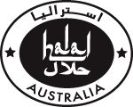 There are three key accreditation bodies that provide Halal Accreditation for Arcadian Organic's processors in Australia. Australian Halal Food Services and Global Halal Food Services provide the accreditation for beef, and for lamb, SICHMA – Supreme Islamic Council of Halal Meat in Australia.