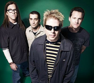 The Offspring will be releasing their new album 'Days Go By' this summer, with the title track serving as the lead single and slated for an April 27 release. The album track listing and trailer are be...
