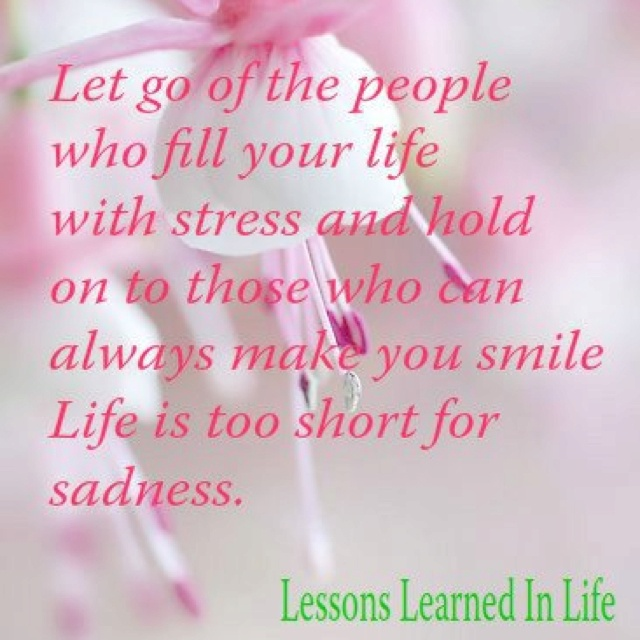 Quotes About People Letting You Down Abuse Quote Sometimes You Have