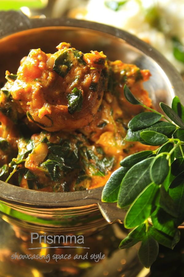 44 best indian recipes images on pinterest indian food recipes indian cuisine forumfinder Images