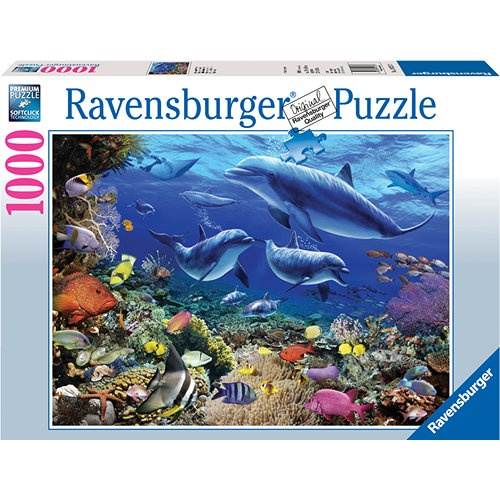 20 Best Images About Jigsaw Puzzles On Pinterest