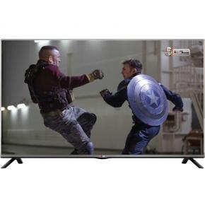 """Te presentamos la 42LB5500 de LG un televisor con pantalla LED de 42"""" Full HD. Lg 42lb5500 42"""