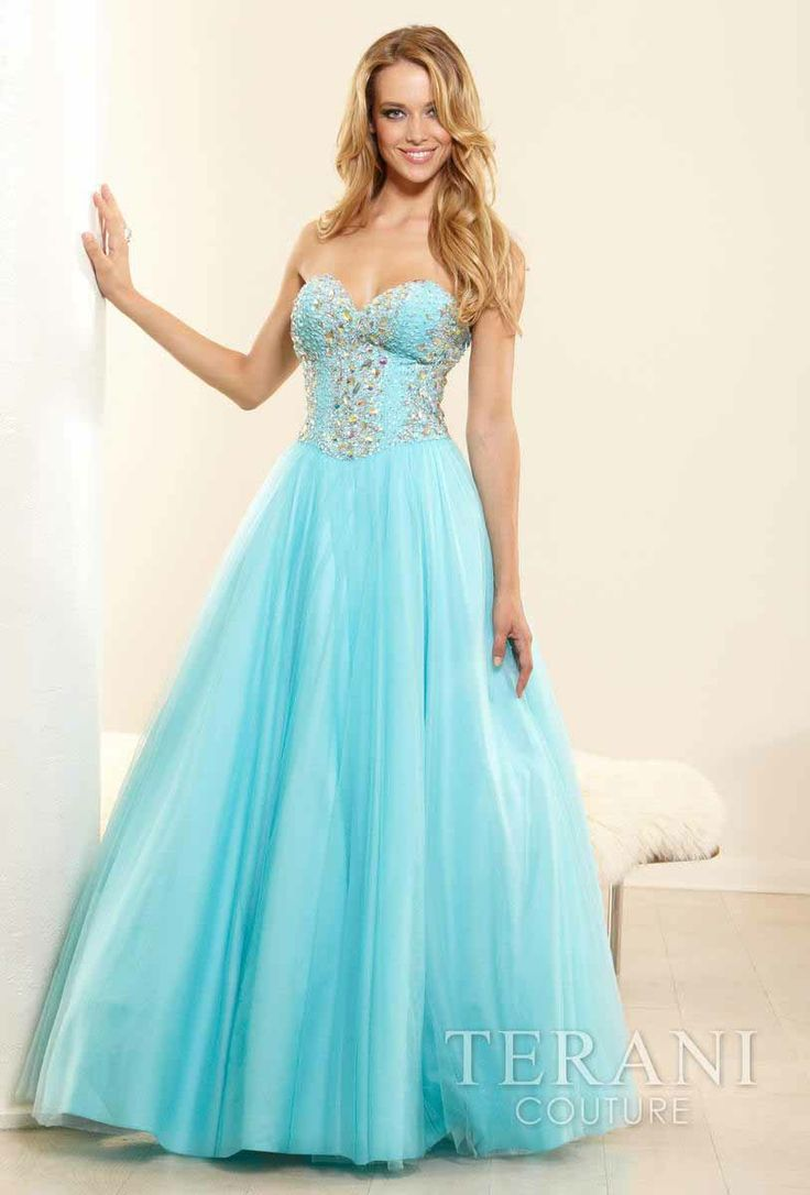 398 best Pageant Stuff images on Pinterest   Formal prom dresses ...