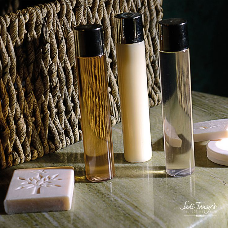 Cosmetic Bottles | Tanay Guest Amenities #hotel #guest #amenities #soap #shampoo #showergel #istanbul #otel #buklet