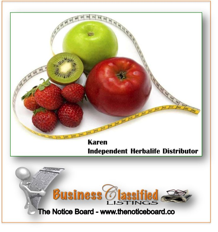 Our Products are supported with science to give you body the nutrition that it needs for weight management, sports nutrition and outer skincare. http://www.thenoticeboard.co/classified-gauteng/wellness-beauty