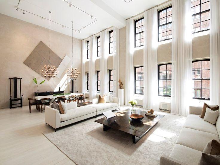 15 besten Wohnzimmer Bilder auf Pinterest Esszimmer, Wohnzimmer - wohnzimmer luxus design