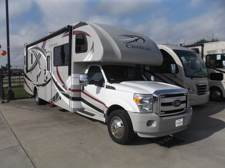 Jayco Dealer Conroe Tx >> 38 best rvs images on Pinterest | Rv for sale, Camper ideas and Campers