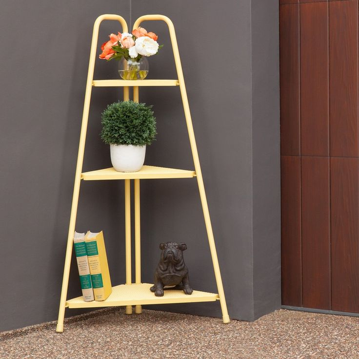 Best 20 Tall Plant Stands Ideas On Pinterest