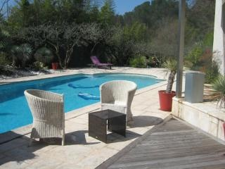 House / Villa - Castelnau-le-Lez Holiday Rental in Clapiers from @HomeAwayUK #holiday #rental #travel #homeaway