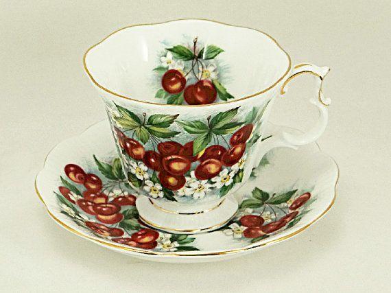 66 best bone china/pottery images on pinterest