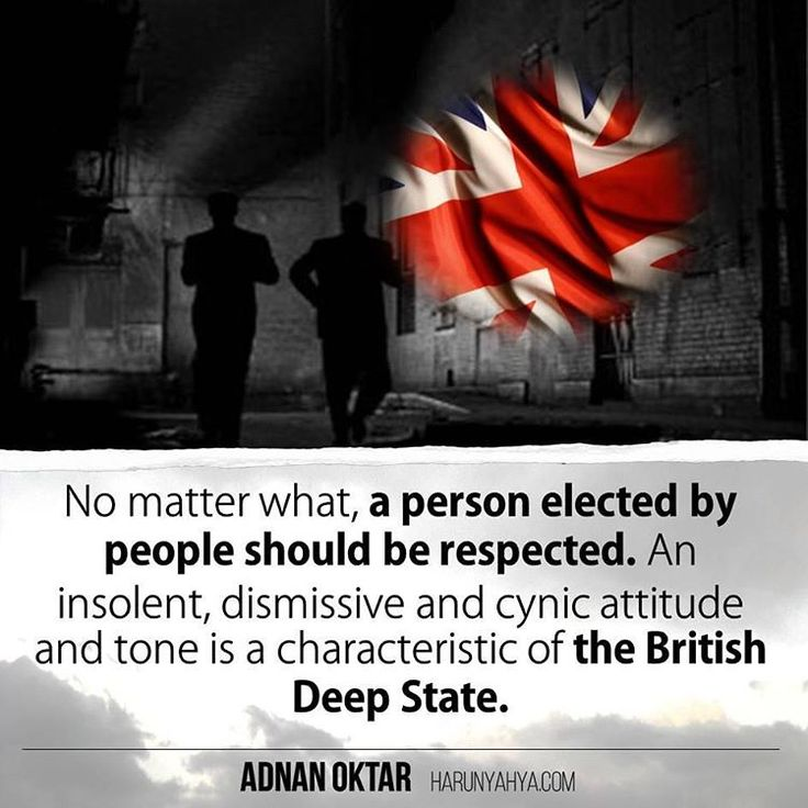 No matter what, a person elected by people should be respected. An insolent, dismissive and cynic attitude and tone is a characteristic of the British Deep State.  #islam #God #quran #Muslim #books #adnanoktar #istanbul #instaquote #instacool #love #Turkey #believe #words #art #instaart #Britain #UK #usa #instagrammers #reading #travel  #photoshoot #friendship #life  #photoshoot #democracy #nature #trump