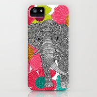 iPhone 5 Cases   Society6