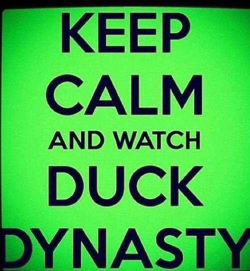 duck dynasty   Tumblr