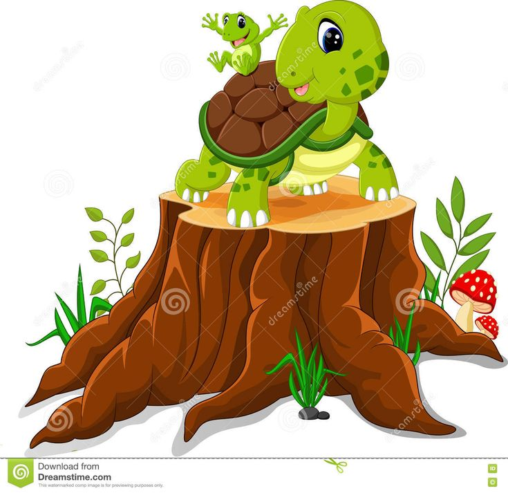 Images about frog clipart on pinterest desktop