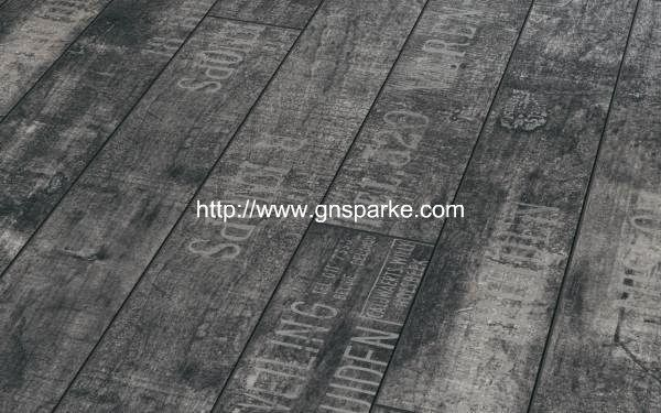 Parador Parke: Parador Wine & Fruits Black 1317862 Siyah Şarap Pa...