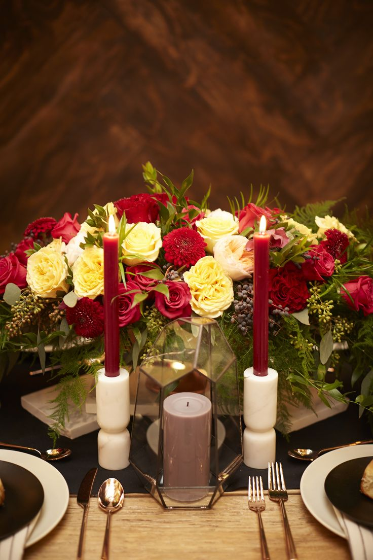 112 best wedding centrepieces images on pinterest   wedding