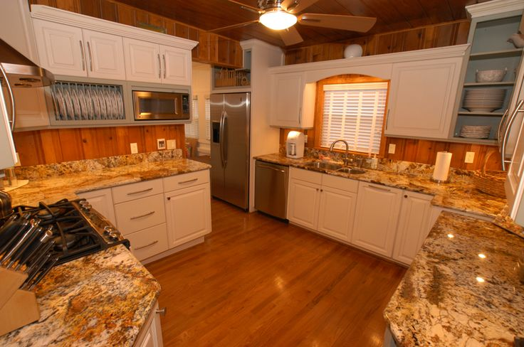30 best images about knotty pine kitchens on pinterest