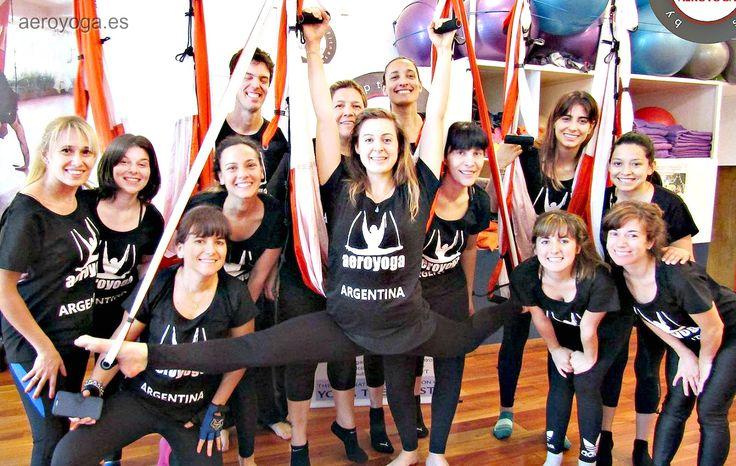 yoga aerea, aeroyoga, aerop pilates, cursos, clases, teacher training, argentina, brasil, certificaçao, columpio, balanço, chile, buenos aires, cursada, profesorado, formacion, profesional #aeroyoga #airyoga #aerialyoga #pilates #yoga #fitness #aerofitness #aerialpilates #aesthetic #tendenciasdeporte #tendencias #ejercicioybienestar #salud #saludybienestar #fitnessybienestar #belleza #columpio #balanço #hamacyoga #fashion #style #love #coach