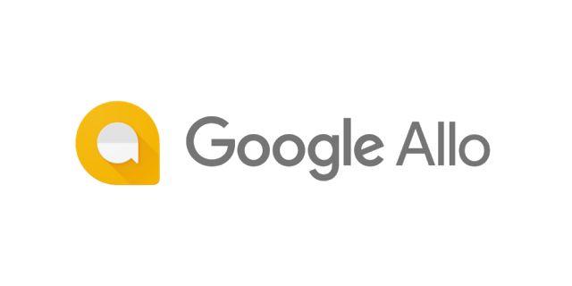 Google Allo | AI messaging on the go ! #GoogleAllo #Allo