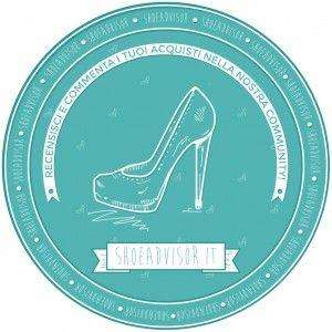 Ecco a voi Valeria Re, ideatrice del progetto ShoeAdvisor,  sito di foto-recensioni di calzature alimentato con passione da tutte le donne che hanno più scarpe che vestiti nell'armadio. Curiose??? Scoprite con noi i dettagli su http://www.stilefemminile.it/una-scarpa-al-giorno/