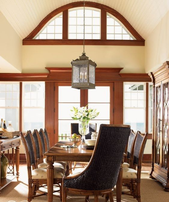 70 Best Home  Fine Dining Images On Pinterest  Fine Dining Gorgeous Fine Dining Room Furniture Brands Inspiration