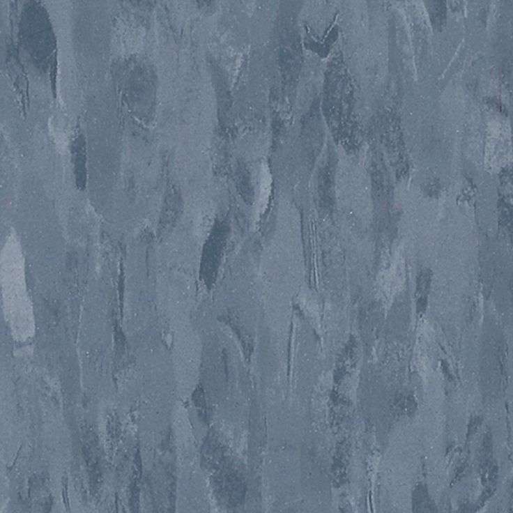 Armstrong Flooring Pickwick Landing Ii: 17 Best Ideas About Vinyl Tile Flooring On Pinterest