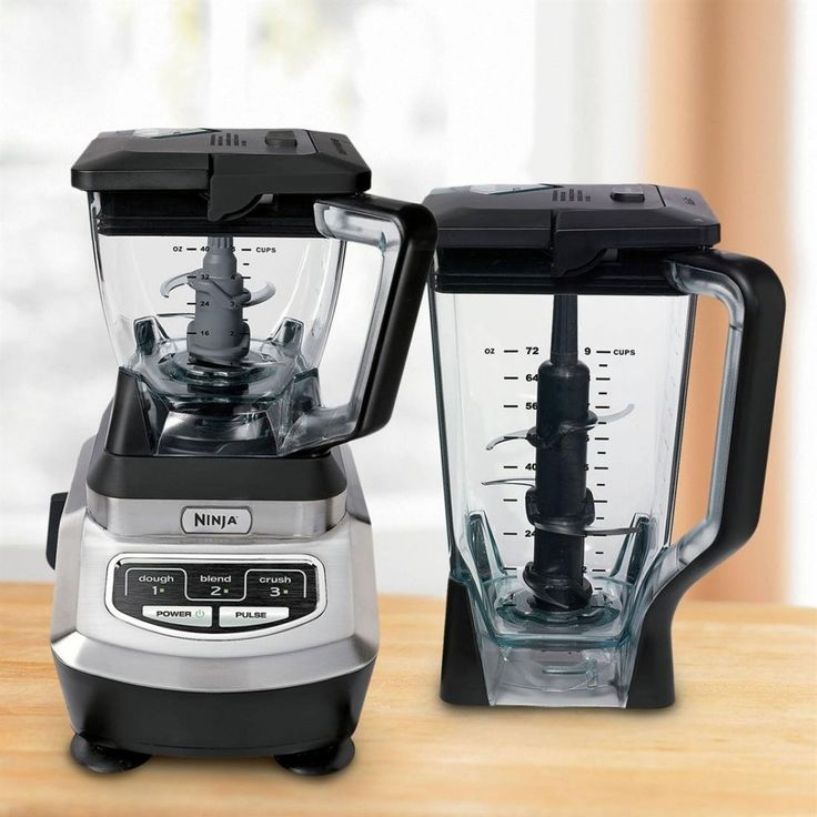 best 25+ ninja professional blender ideas that you will like on