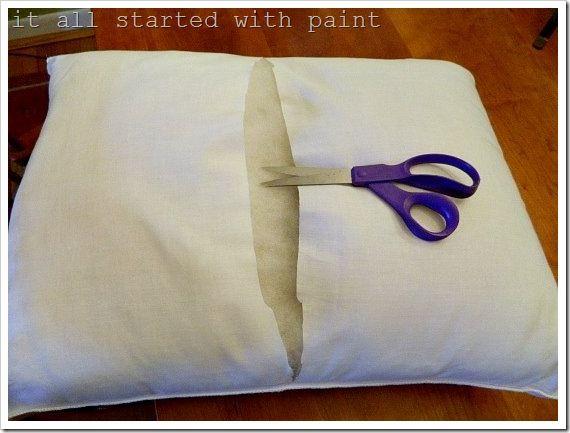Best 25 Pillow hump ideas on Pinterest  Whale print