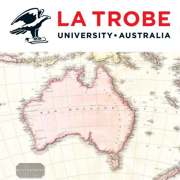 Great Australian Pods: Australian History