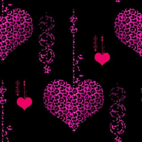 glittering love wallpaper backgrounds moving - photo #25